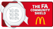 The FA Community Shield