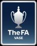 The FA Vase