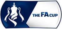 The website for the English football association, The FA CUP and.