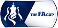 thefacup_logo2.jpg